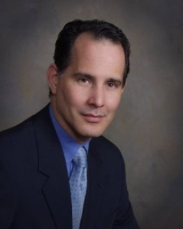 Photo of Dr. Samuel Dejesus, MD
