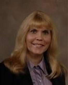 Photo of Dr. Sandra K. Shrader, MD