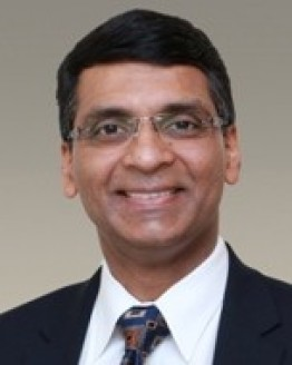 Photo of Dr. Sanjay V. Yadlapalli, MD