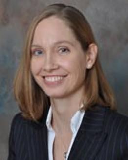 Sarah R. Wellik, MD - Ophthalmologist in Miami, FL | MD.com