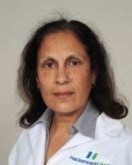 Photo of Dr. Sarika Sharma, MD