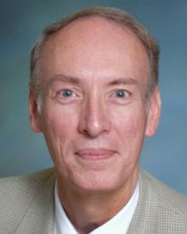 Photo of Dr. Scott A. Moore, MD