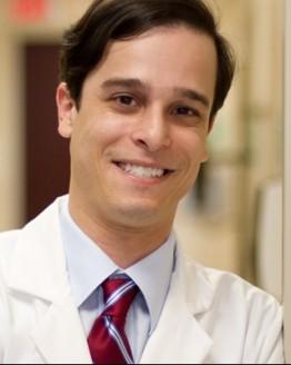 Scott D  Cohen, MD - Nephrologist in Washington, DC | MD com