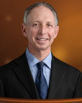 Photo of Dr. Scott D. Glazer, MD