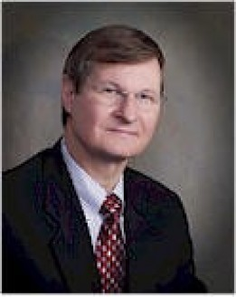 Photo of Dr. Scott D. Greenwood, MD