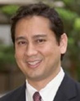 Sergio J  Alvarado, MD - Interventional Pain Management