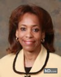 Sharon A  Bent-Harley, MD - OBGYN / Obstetrician