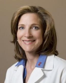 Sheila M  Coogan, MD, FACS - Vascular Surgeon in Bellaire