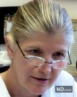 Sherry Thomas, MD, MPH, FACOG - Urogynecologist in Agoura Hills, CA