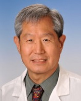 Photo for Simon D. Yim, MD