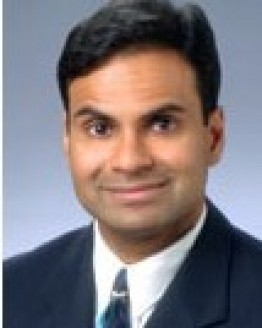 Photo of Dr. Sreenivas Gudimetla, MD
