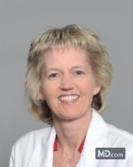 Photo of Dr. Stacy D. Younger, MD