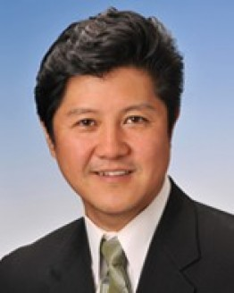 Photo for Stanley S. Kim, MD