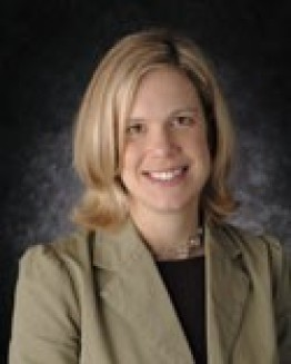 Photo of Dr. Stephanie S. Jacobs, MD