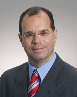 Photo of Dr. Stephen B. Sloan, MD