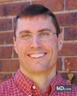 Immediate Care Rockford Il >> Family Doctors in Poplar Grove, IL | Find a Doctor at MD.com