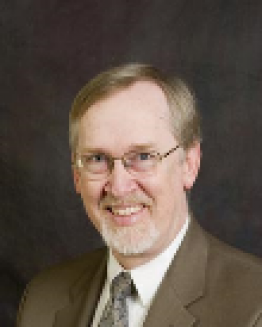 Photo of Dr. Stephen R. Hanschen, MD