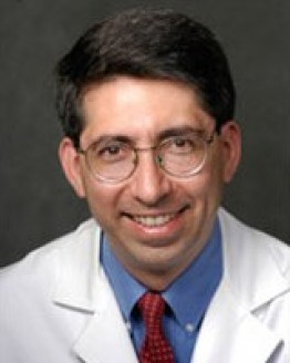 Photo of Dr. Steven S. Fakharzadeh, MD
