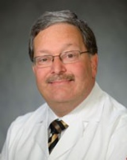 Photo of Dr. Steven W. Klier, MD