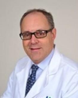 Steven Y  Tennenbaum, MD - Urologist in Teaneck, NJ | MD com