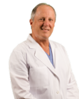 Photo of Dr. Stuart L. Solomon, MD