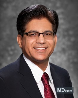 Photo of Dr. Sujood Ahmed, MD