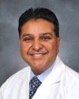 Photo of Dr. Suneet Mittal, MD