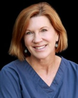 Photo of Dr. Suzanne L. Kilmer, MD