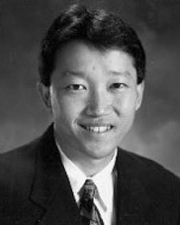 Takeshi G  Inouye, MD - OBGYN / Obstetrician Gynecologist in