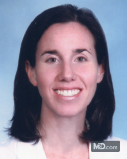 Photo of Dr. Tamar Lipof, MD, FACS, FASCRS