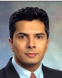 Photo of Dr. Tapan G. Rami, MD