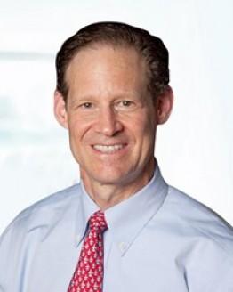 Terren D Klein Md Orthopedic Surgeon In El Paso Tx Md Com