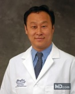 Photo for Timothy Kim, MD