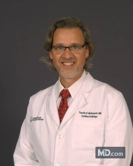 Photo of Dr. Timothy Malinowski, MD