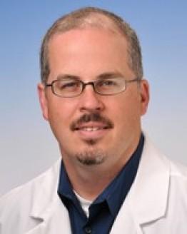 Todd C  Ryan, DO - Orthopedic Surgeon in Edison, NJ | MD com