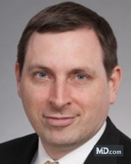 Photo of Dr. Todd F. Dardas, MD, MS