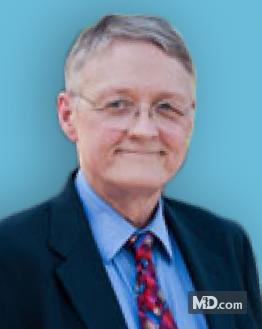Tom R  Roark, MD, FAAD - Dermatologist in Austin, TX   MD com