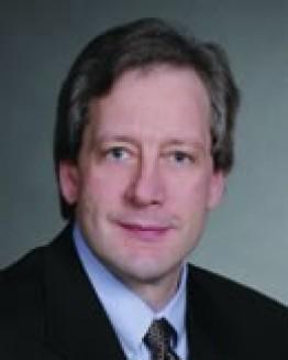 Trenton M  Gause, MD - Orthopedic Surgeon in Pittsburgh, PA