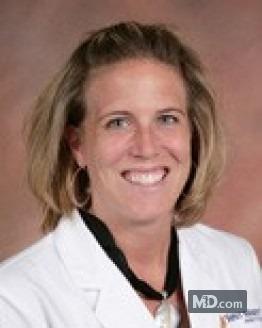 Trisha Zylstra, MD - OBGYN / Obstetrician Gynecologist in ...