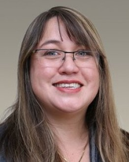 Photo of Dr. Valeska E. Armisen, MD