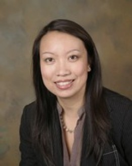 Vanessa S  Chan, MD - OBGYN / Obstetrician Gynecologist in