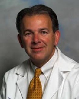 Photo of Dr. Vincent (. Aquino, MD