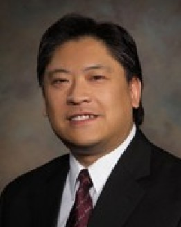 Photo of Dr. Wailam A. Kwok, MD