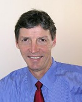 Warren D  King, MD - Orthopedic Surgeon in Palo Alto, CA