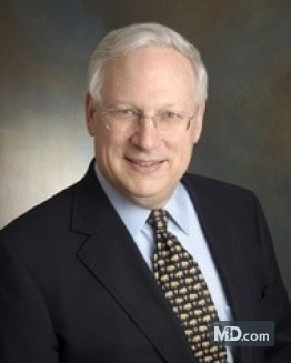 Photo of Dr. William A. Tansey, MD, FACC