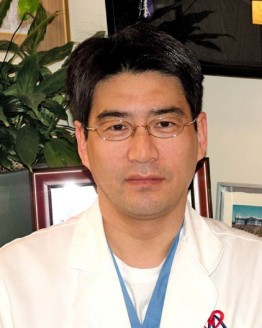 Photo of Dr. Yochifunmi Naka, MD