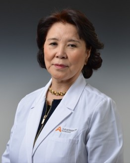 Photo for Young H. Shin, MD