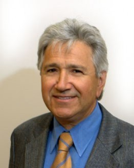 Photo of Dr. Zvonimir Krajcer, MD