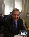 Dr. Michael DiMattina, MD :: Reproductive Endocrinologist in Bethesda, MD