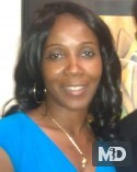 Dr. Omobola A. Oji, MD :: Family Doctor in Perth Amboy, NJ